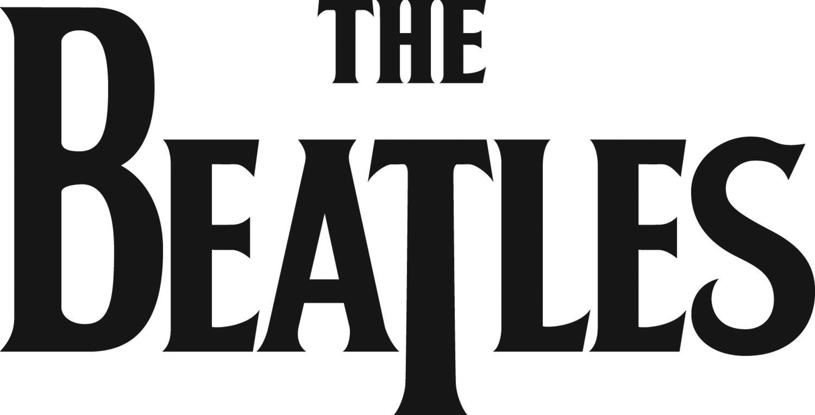 The Beatles' Three 'Anthology' Music Collections Now Available For Streaming Worldwide