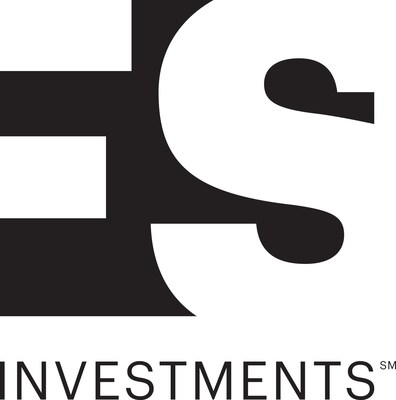 FS Investments logo