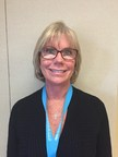 Drema Stroud joins Rosewood Centers for Eating Disorders as the National Director of Intake.