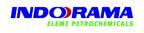 Indorama Logo