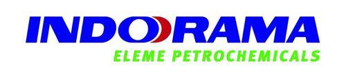 Indorama Logo (PRNewsFoto/Indorama Eleme)