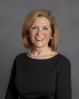 Cathy Hurdle, Senior Enterprise Account Executive, Cloud Solutions