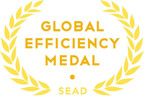 SEAD Announces Winners of Global Competition to for Super-Efficient Light Bulbs (PRNewsFoto/CLASP)