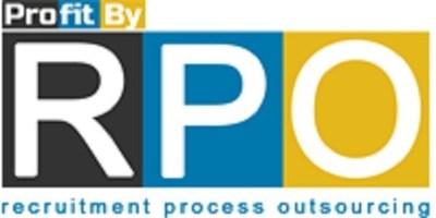 Profit By RPO