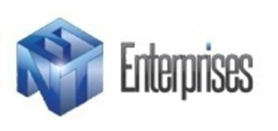 Enterprises TV (PRNewsFoto/Enterprises TV)