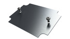 Polycase Introduces Internal Mounting Panels for WH Series NEMA 4X Hinged Electrical Enclosures