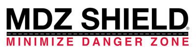 Public Transportation Safety International.