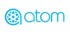 Atom Tickets Appoints Iconic Leaders of Film