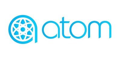 Atom Tickets Premieres in Los Angeles/Southern California, Atlanta, Nashville in Partnership with Regal Cinemas, AMC Theatres