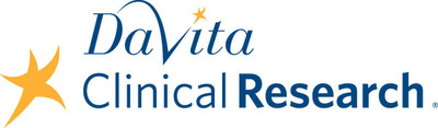 DaVita Clinical Research and Pyxant Labs to Collaborate on Clinical Trials.