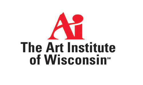 Milwaukee Becomes Home to New Location of The Art Institutes