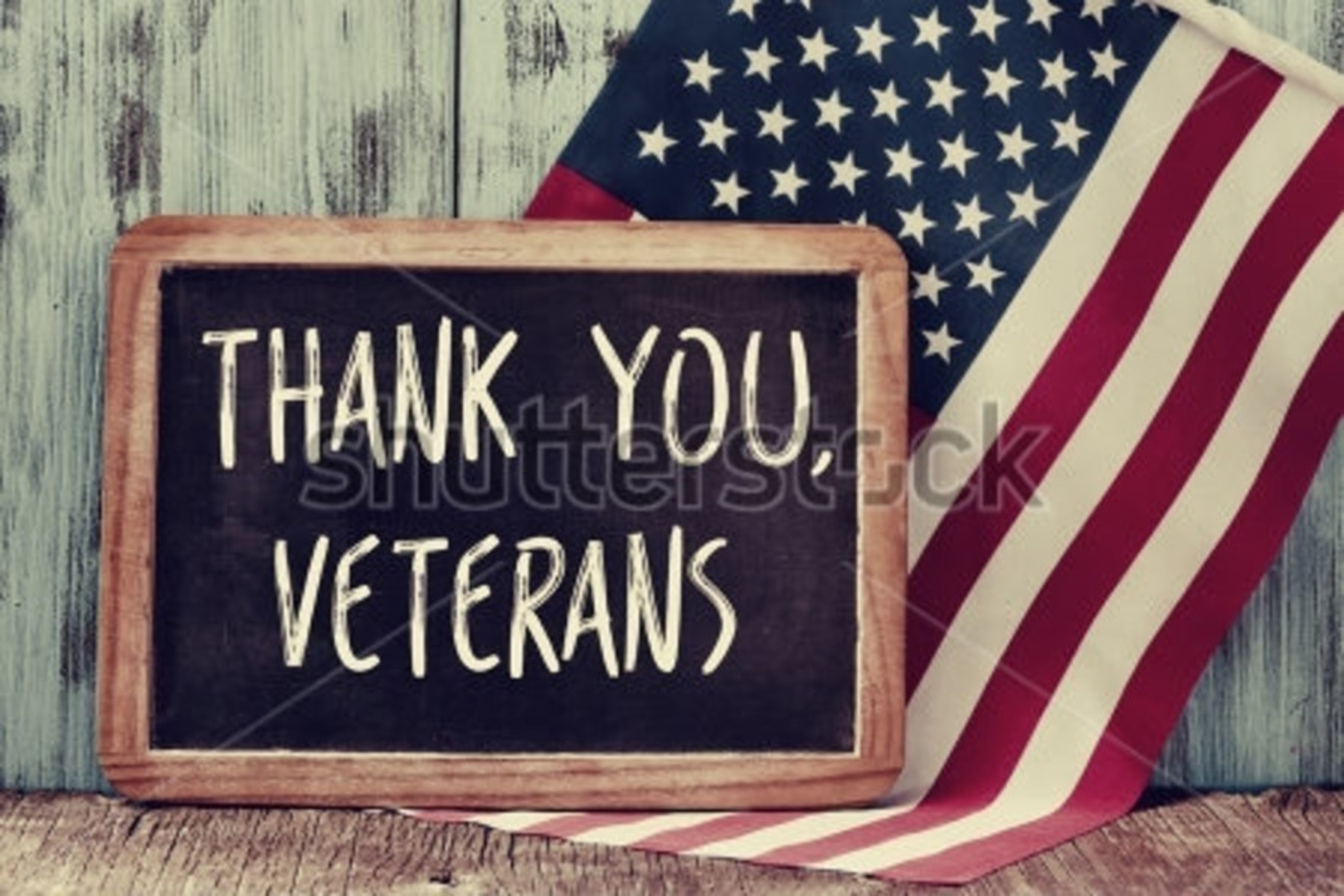 Primus Technologies Increases Donations for Veterans of US Armed Forces, Local Health Care and Scholarships