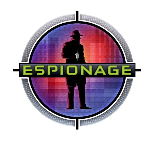 Interactive Spy Adventure Opens at Patriot Place