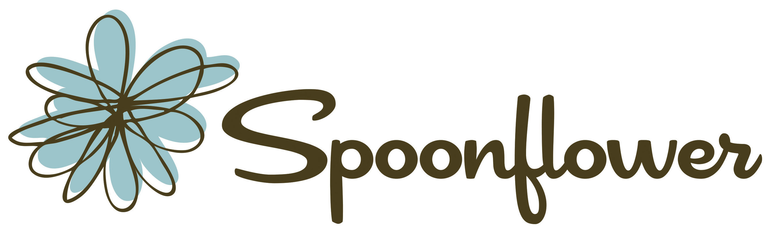 Spoonflower (www.spoonflower.com) lets individuals create and sell their own designs on fabric, wallpaper and ...