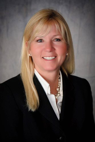 Bridgepoint Education Names Sheryl Wright Senior Vice President of External Affairs