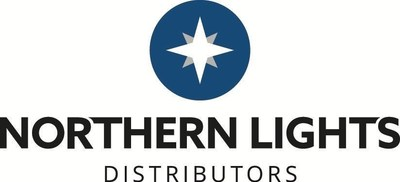 As INSITE™ 2015 Platinum Sponsor, NLD Enhances Client Experience