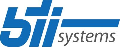 BTI Systems Logo.  (PRNewsFoto/BTI Systems)