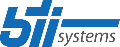 BTI Systems Bolsters Executive Team as Company Growth Accelerates
