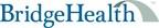 BridgeHealth Promotes Key Sales Leaders