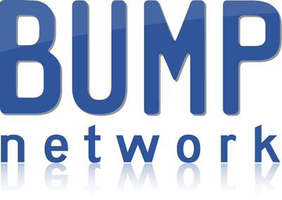 BUMP Network: Power Your Membership.  (PRNewsFoto/BUMP Network)