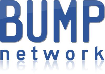 BUMP Network: Power Your Membership.  (PRNewsFoto/BUMP Network)