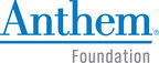 Anthem Foundation logo