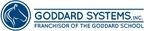 Goddard Systems, Inc. Logo. (PRNewsFoto/Goddard Systems, Inc.)
