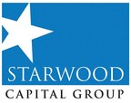 Starwood Capital Group And East West Partners Sell 16 Chestnut Project In Denver To Invesco Real Estate