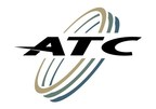 ATC Celebrates 20-year Anniversary Milestone