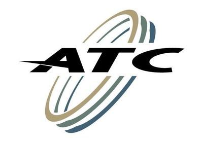 ATC Logo (PRNewsFoto/ATC)