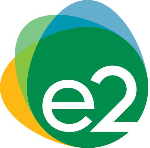 E2 Conference - June 17-19, 2013 - Boston.  (PRNewsFoto/UBM Tech)