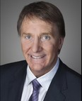 Larry Harrison Joins GES as General Manager of Toronto