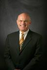 BioHealth Innovation, Inc. Names Richard Bendis President & Chief Executive Officer.  (PRNewsFoto/BioHealth Innovation, Inc.)
