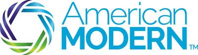 American Modern Insurance Group (R)