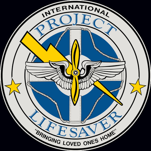 A Look Back on Project Lifesaver International in 2012 and for 2013 to be Another Year of Growth,