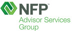 NFP ASG.  (PRNewsFoto/NFP Advisor Services Group)