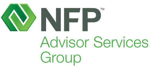 NFP Advisor Services Group Announces New SVP of Business Development