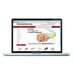Fairview Launches New RF and Microwave Components eCommerce Website