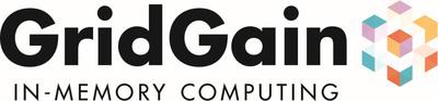 GridGain. (PRNewsFoto/GridGain Systems)