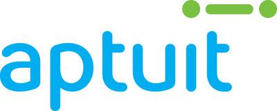 Aptuit Logo.  (PRNewsFoto/Aptuit)