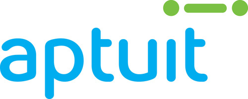 Aptuit LLC Names Stuart E. Needleman as President and Chief Operating Officer