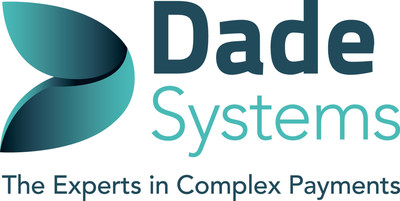 cheney brothers selects dadesystems accounts receivable. Black Bedroom Furniture Sets. Home Design Ideas