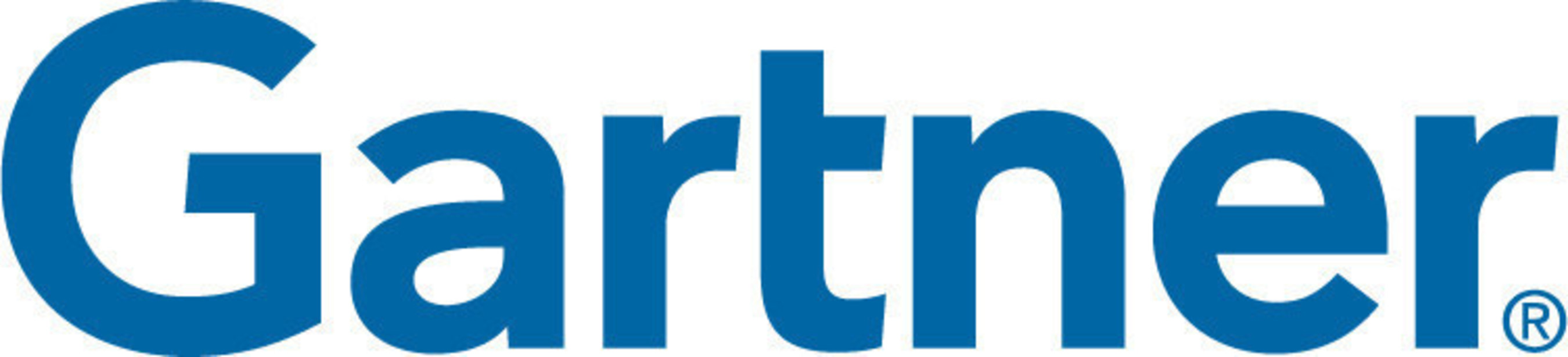 Gartner forecasts the software-defined video (SDV) market to top $10 billion by 2018.