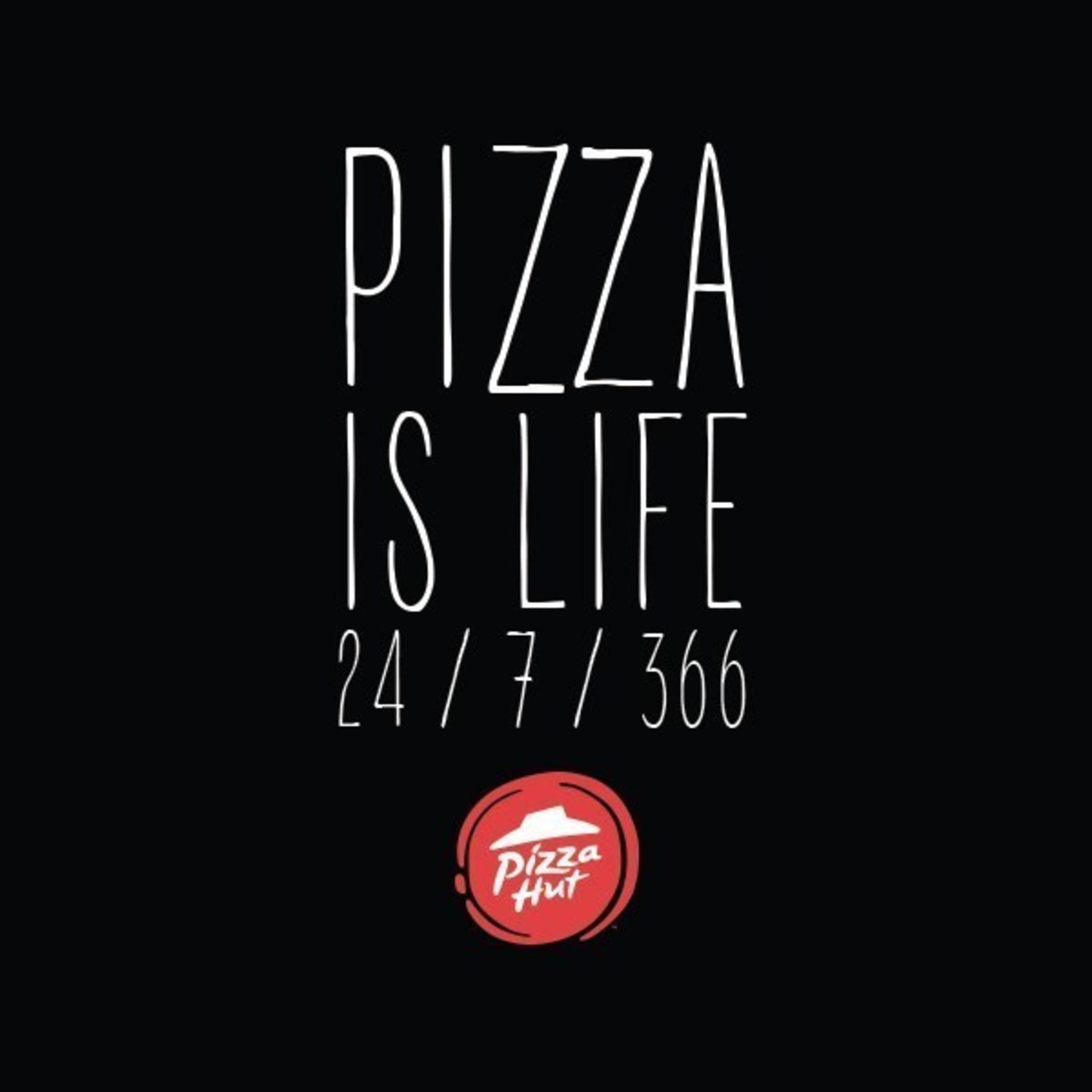 look before you leaplings pizza hut makes birthday wishes come true for pizza lovers born on leap day