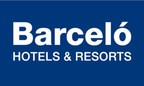 Barcelo (PRNewsFoto/Barcelo Hotels & Resorts)