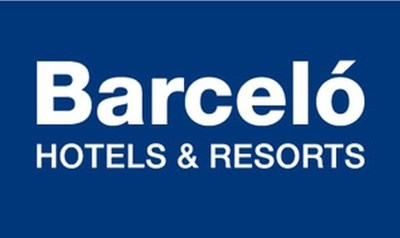 Barcelo (PRNewsFoto/Barcelo Hotels & Resorts)