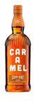 Caramel Comfort, the newest offering from Southern Comfort, launches nationwide