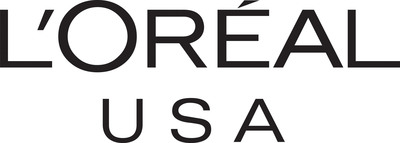 L'Oreal USA Logo