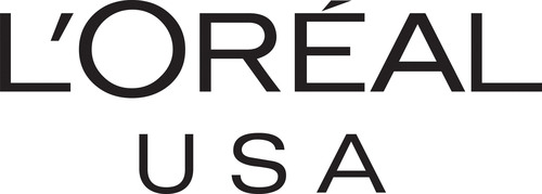 Kristina Schake to Join L'Oreal USA as Chief Communications Officer
