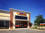 FastMed Urgent Care Continues to Expand, Opening Its Latest Clinic in Taylor, Texas
